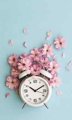 Ramo Flores Islandia, Ramo de Flores de Regalo a Domicilio, Envíos Florales Urgentes, Flores Urgentes a Domicilio, Floristería Online