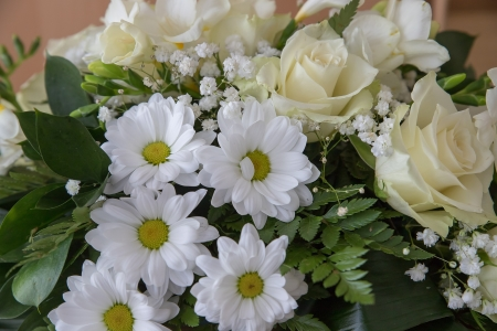 Palma Funeraria Tonos Rosas, Flores para Difunto, Flores para Sepelio, Centro Funerario, Enviar Flores al Tanatorioo