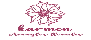 Floristería Karmen Arreglos Florales